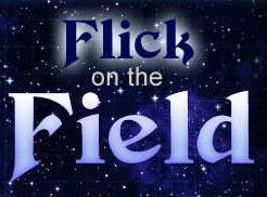 flickflorida